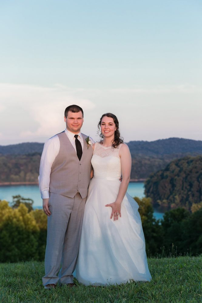 0797_20180602_Ryan_Wedding__Portraits_WEB