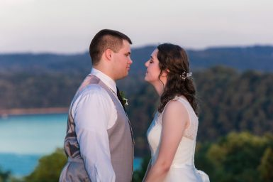 0802_20180602_Ryan_Wedding__Portraits_WEB