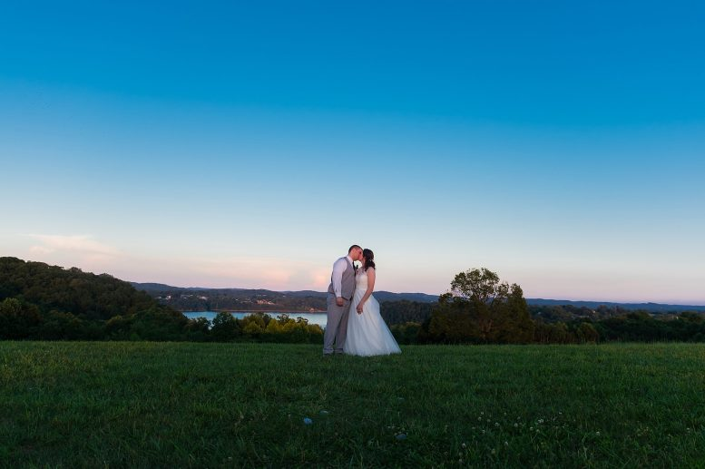 0805_20180602_Ryan_Wedding__Portraits_WEB