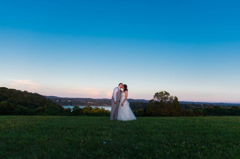 0805_20180602_Ryan_Wedding__Portraits_WEB