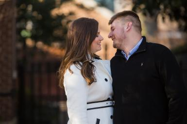 0048_Katie_Matthew_Engagement_20190105__WB__WEB