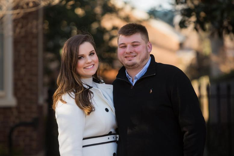 0052_Katie_Matthew_Engagement_20190105__WB__WEB