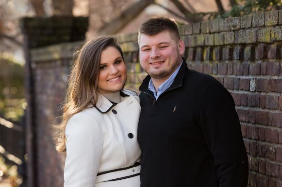 0071_Katie_Matthew_Engagement_20190105__WB__WEB