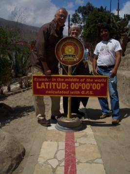 Ecuador 2010 034-001