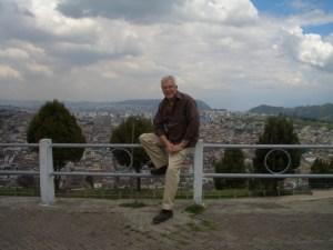 Ecuador 2010 040
