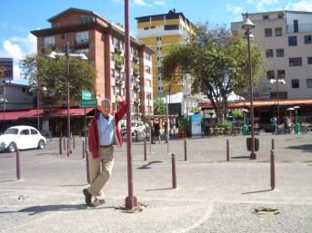 Ecuador 2010 072