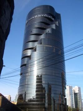 Ecuador 2010 094
