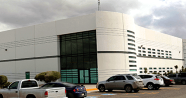 Juarez-mexico-wescon-controls-facility