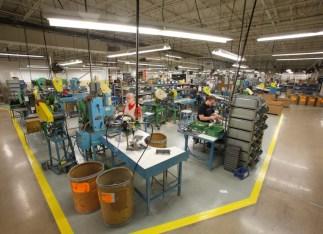 Wescon-Controls_Wichita-Kansas-Facility-23