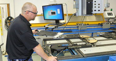 wescon-controls-engineering support-testing-capabilities