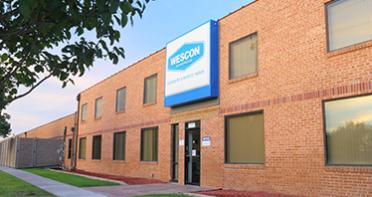 wichita-kansas-wescon-controls-facility