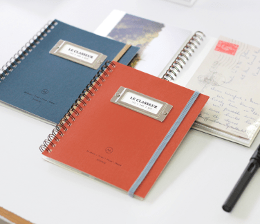 a6-size-mini-file-folder