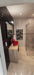 Pokój Studio 105