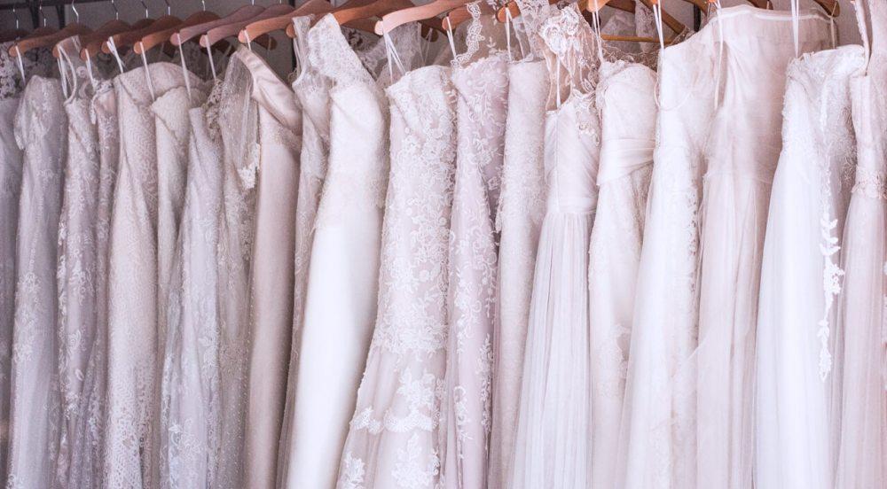 Wesele Bez Spiny – blogowy świat inspiracji i porad ślubnych