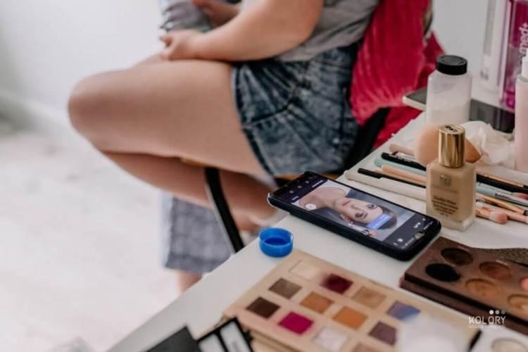 Makijaż próbny - wszystko, co musisz o nim wiedzieć