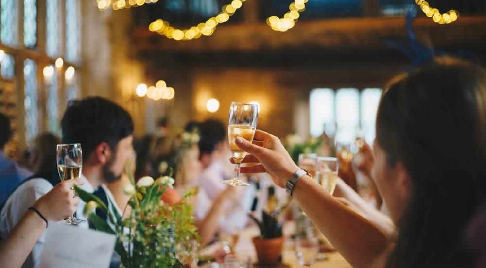 Wiejskie wesele – inspiracje ślubne