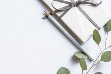 Zaproszenia ślubne - wszystko, co musisz wiedzieć