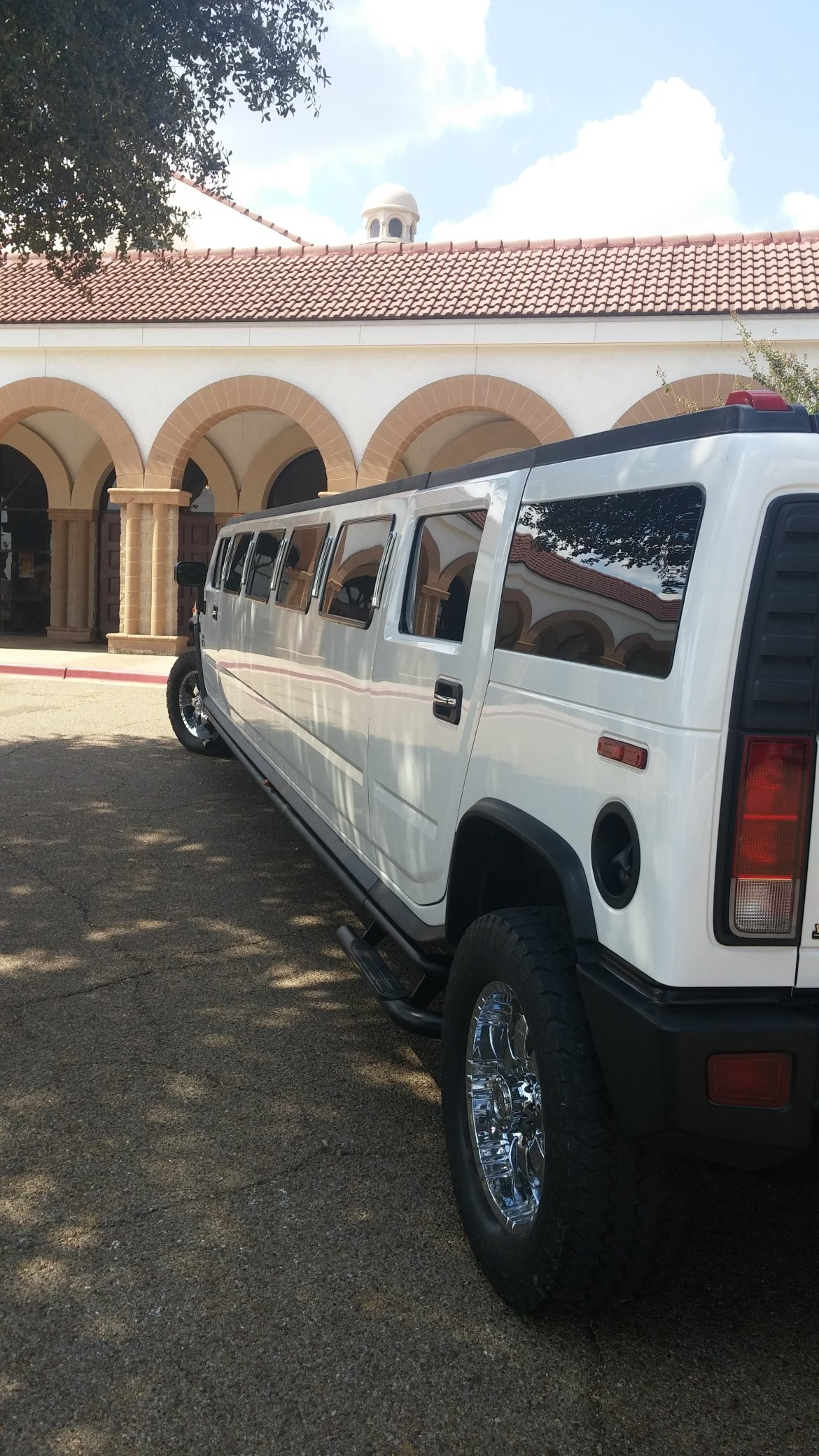 SUV for sale 2007 Hummer H2 in Valley Mills TX