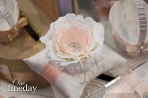 poduszka-kwiat