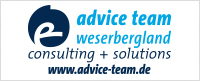 advice_team_weserbergland