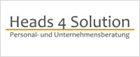 heads_4_solution