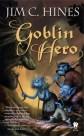 Goblin-Hero-600