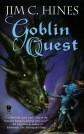 Goblin-Quest-600