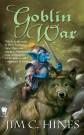 Goblin-War-600