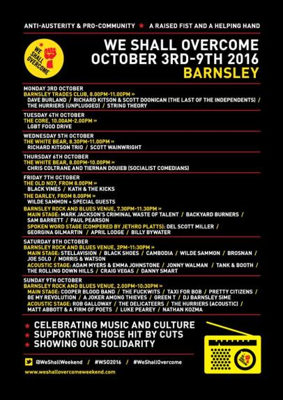 barnsley-overview