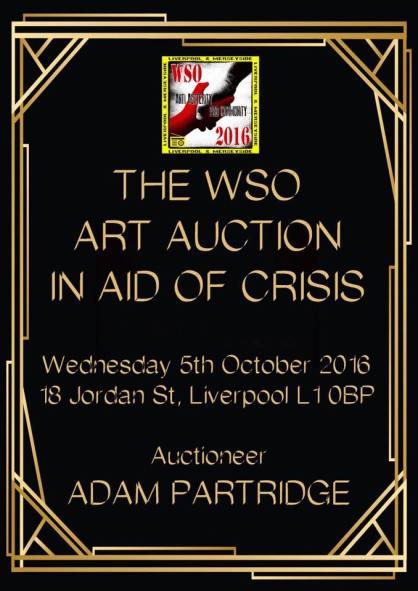 liverpool-art-auction