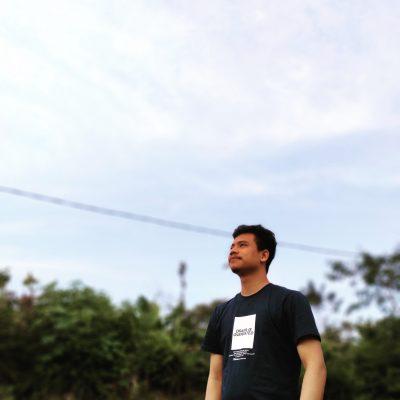 Tri Rahmat Aribowo