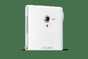xperia-zl-gallery-03-1240x840-97d8164f4f3a39b723feceaaa8525421 (1)