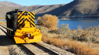 Heber Railroad-5427