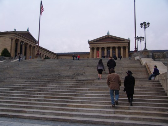 Philly Museum-05093