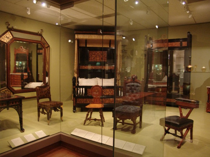 Philly Museum-05212