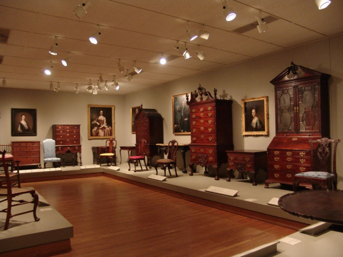 Philly Museum-05221