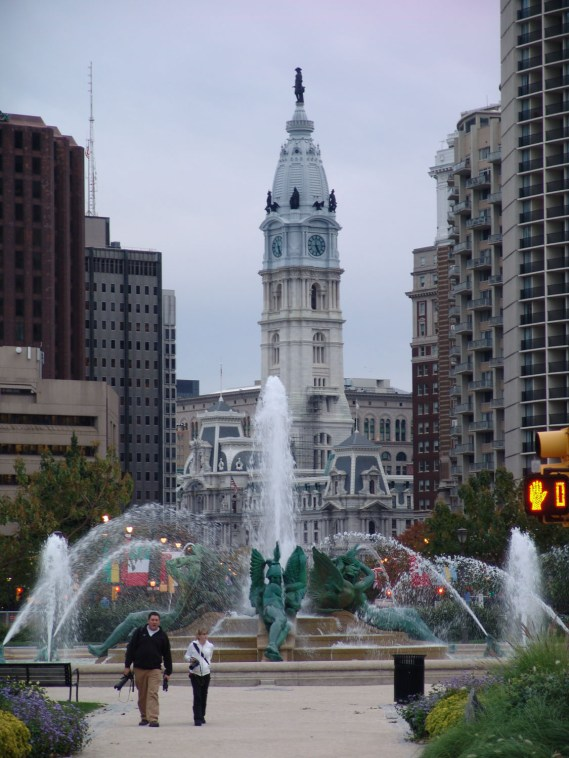 Philly Museum 2-05067