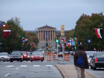 Philly Museum 2-05070
