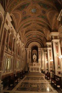 St Louis Basilica-3652