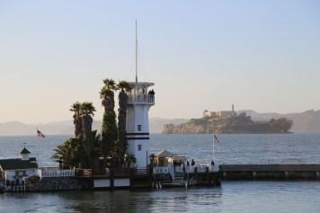 San Fran Pier 39-7159