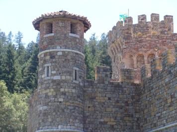 Castello di Amorosa--11