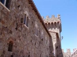 Castello di Amorosa--4