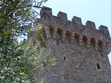 Castello di Amorosa--9