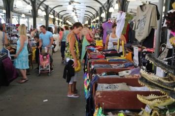 French Market-0642