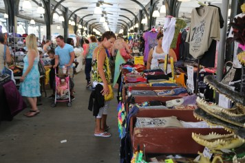 French Market-0642