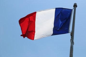 French Market-0659