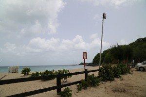 Friar's Bay-5885