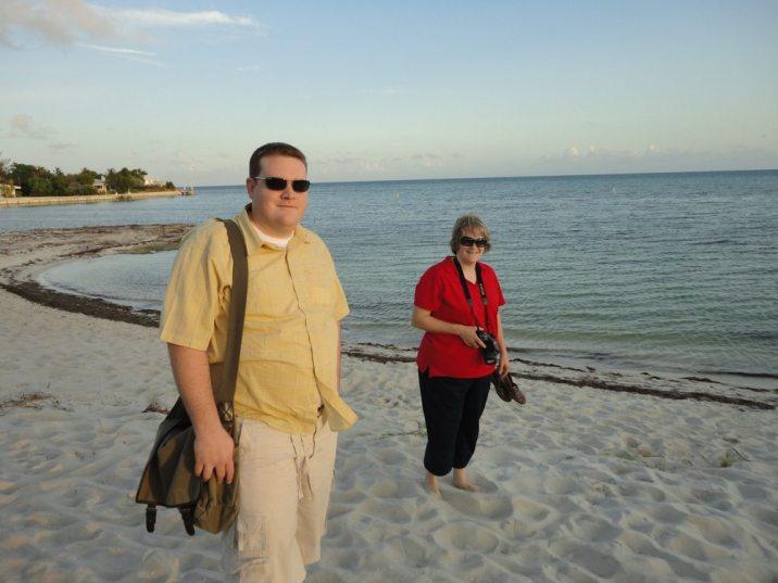 Key West11--29