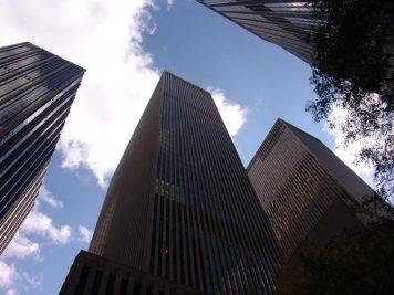 NY-03234