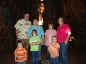 Redwoods-